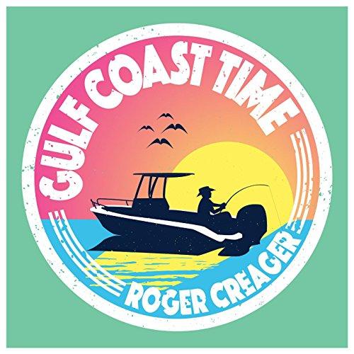 Gulf Coast Time