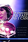 I'M Dancing As Fast As I Can poster thumbnail