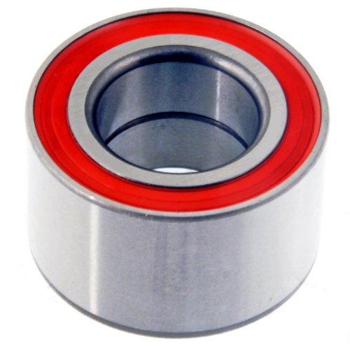 Isuzu Wheel Bearing (Precision B35 Wheel Bearing)