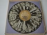 The Original Sound of The Twenties 3x Vinyl Box Set Columbia Records C3l 35 Mono
