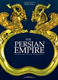 The Persian Empire, A. Kuhrt, 0415436281