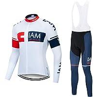 Diasports RUNSTARS I Chaussettes de Compression pour Marathon /& Triathlon I Chaussettes de Compression de qualit/é sup/érieure pour Homme et Femme