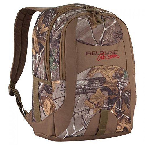 Price comparison product image Fieldline Matador Backpack Realtree Xtra