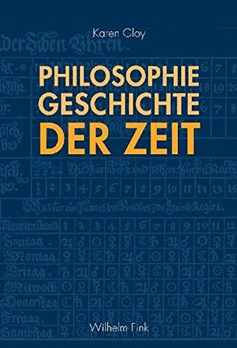 philosophiegeschichte-der-zeit