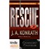 Codename: Chandler: Rescue (Kindle Worlds Novella)