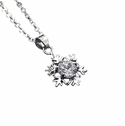 Image Unavailable. Image not available for. Color  Sinfu 1pcs Necklace  Women Vintage Diamond ... 54243eeb7d