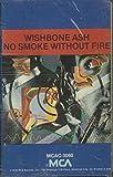 No Smoke Without Fire (Original 1978, 8-Track Tape)