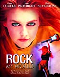 Rock My World