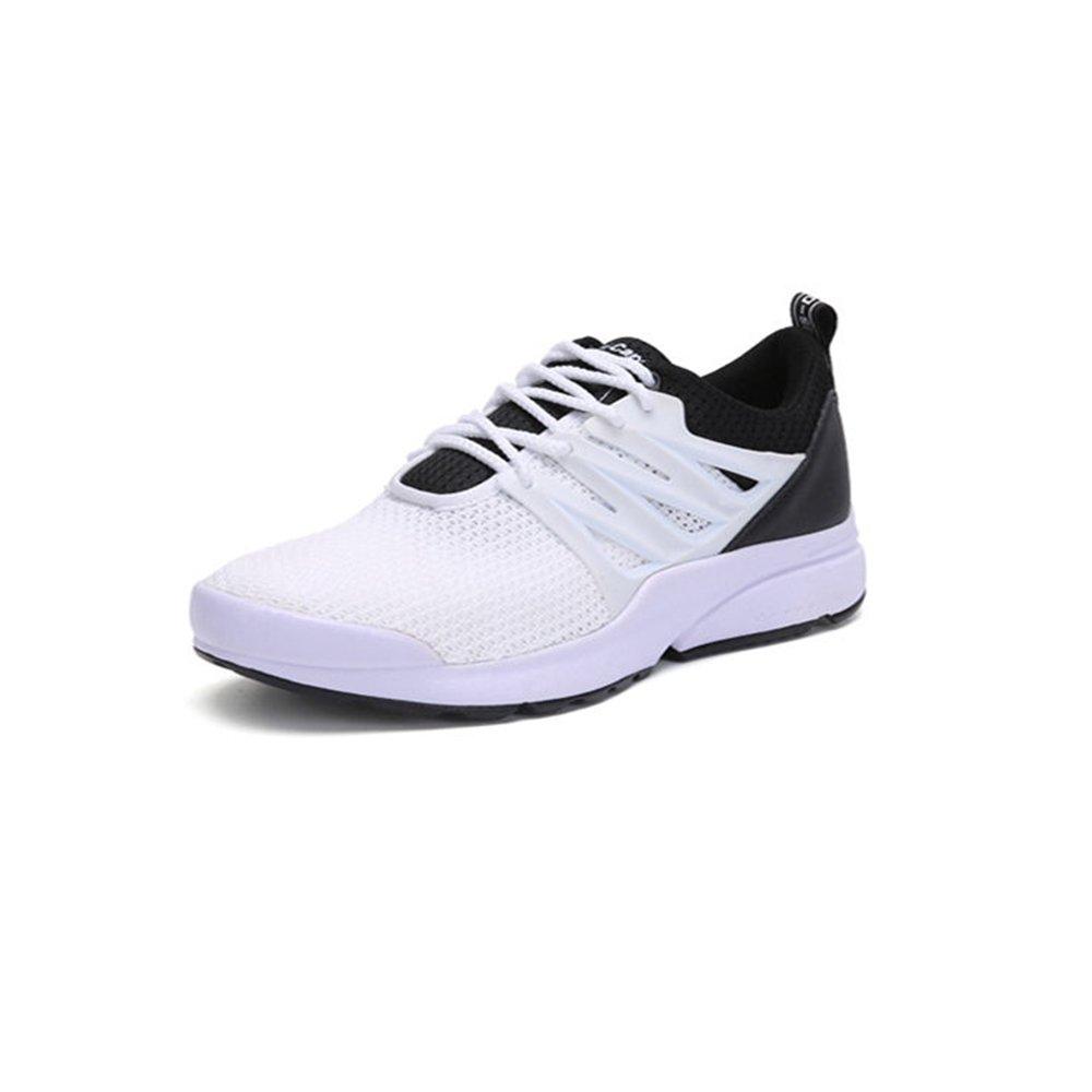 MKTSL Neue Art und Weise der beiläufigen Schuhe der Art und Weise des Frühlinges des Frühlinges 2018 die großen faulen Schuhe der Sportschuhe