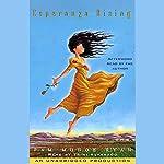 Esperanza Rising | Pam Munoz Ryan