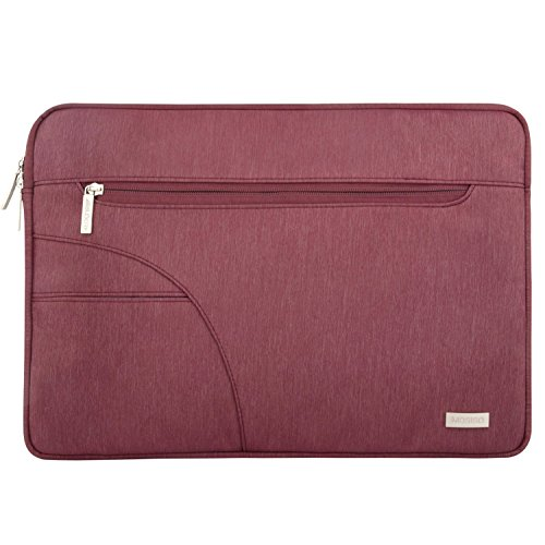 Mosiso Polyester Carrying Protective 12 Inch