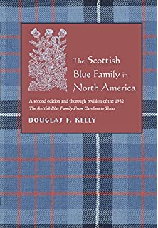 Amazon carolina scots an historical and genealogical study of customers who bought this item also bought fandeluxe Gallery