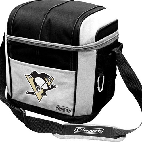 NHL 24 Can Soft Sided Cooler