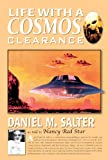 Life with a Cosmos Clearance, Nancy Red Star, 1891824376