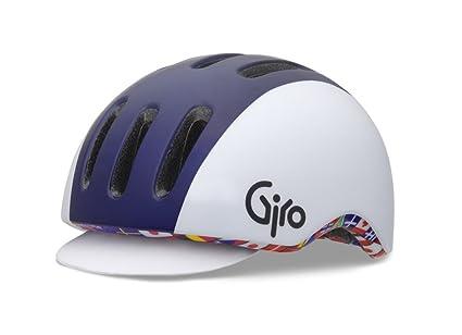 Amazon.com: Giro Reverb – Casco de protección para bicicleta ...