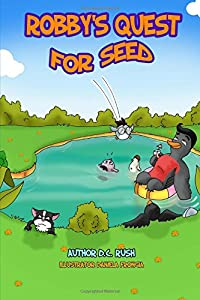 Robby's Quest for Seed