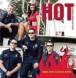Hot, Anna Terra, 0981994202