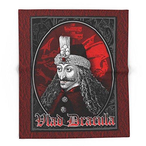 Society6 Vlad Dracula Gothic 51