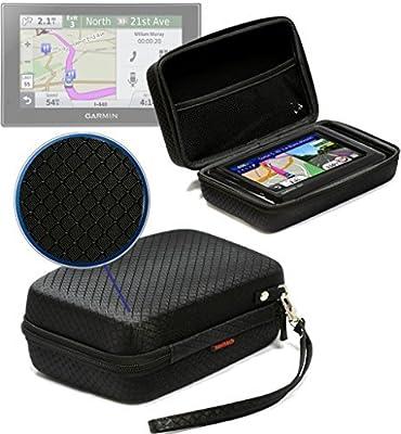 Navitech GPS / Sat Nav Hard Cases