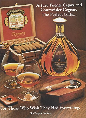 print-ad-for-1996-courvoisier-xo-imperial-cognac-arturo-fuente-cigar-