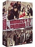 Romanzo Criminale - Stagione 01-02 (8 Dvd) [Italia]