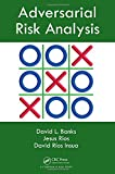 img - for Adversarial Risk Analysis book / textbook / text book