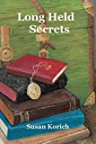 img - for Long Held Secrets book / textbook / text book