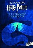 Harry potter i harry potter l 39 cole des - Harry potter et la chambre des secrets ebook gratuit ...