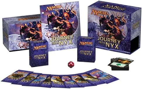 Wizard of The Coast - Mazo de Cartas Coleccionable Magic: The Gathering (WTCA42150000) (Importado): Amazon.es: Juguetes y juegos