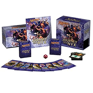 Wizard of The Coast - Mazo de Cartas Coleccionable Magic: The Gathering (WTCA42150000) (Importado)