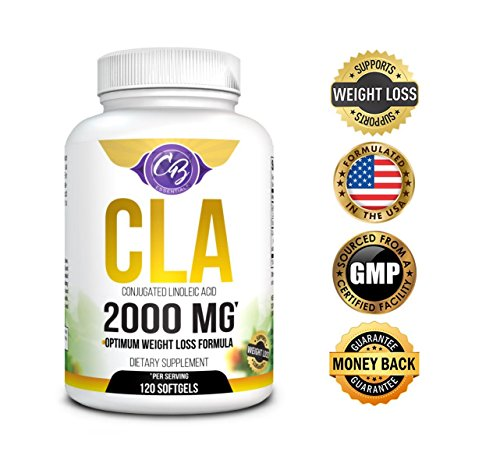 best weight loss pills for stomach fat