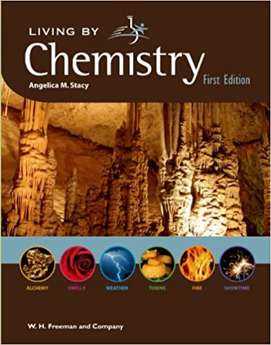 key curriculum press answers living by chemistry