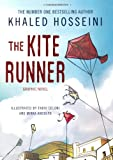 """The Kite Runner"" av Khaled Hosseini"