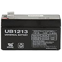 Universal Power Group 46014 UB1213 F1