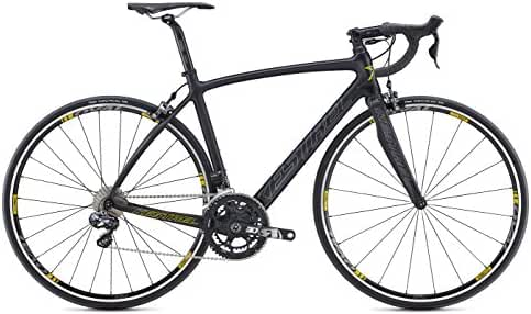 Kestrel Legend SL Shimano Ultegra DI2 Bicycle