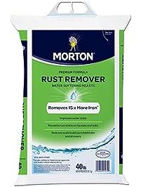 Water Softeners Amazon Com