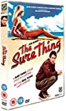 The Sure Thing [DVD]