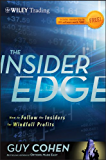 Insider and liquidity trading in stock and option markets