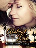 Bargain eBook - Abstract Love