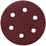 Metabo 624054000 3-1/8-Inch P100 Cling-Fit Sanding Discs, 25-Pack