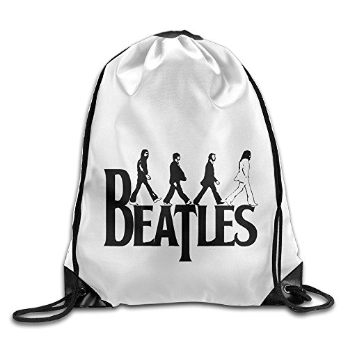 bekey-the-beatles-abbey-road-gym-drawstring-backpack-bags-for-men-women-for-home-travel-storage-use-