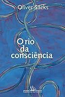 eBook O rio da consciência