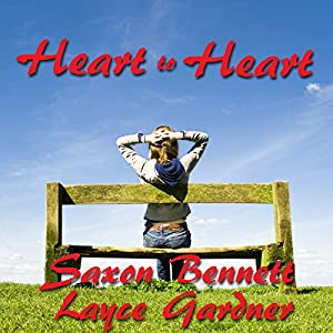 Heart to Heart Audiobook