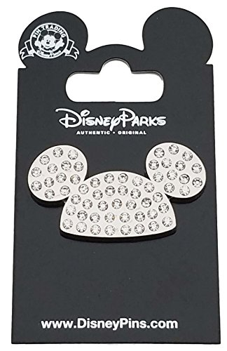 disney-pin-mickey-mouse-silver-ear-hat