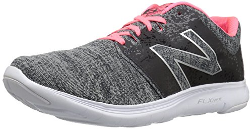 New Shoes Balance Size Women's 7US W530RG2 aaBrq