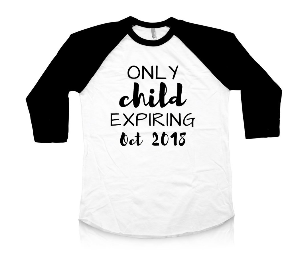 Big Brother Shirt Big Sister Raglan Long Sleeve Pregnancy Announcement Shirt