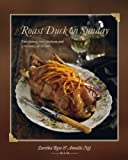 Roast Duck on Sunday, Zuretha Roos and Annalie Nel, 1770078983