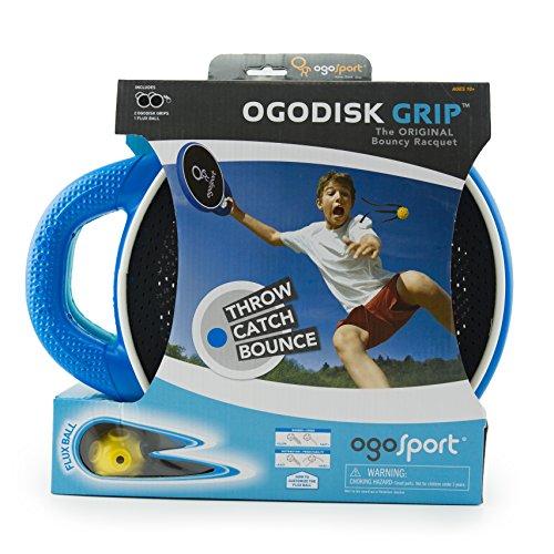 OgoSport OgoDisk GRIP (Halloween Themed Mini Golf)