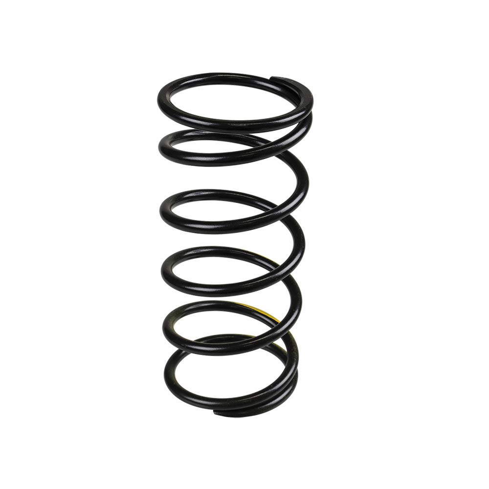 Can-Am 2011-2018 Commander 1000 Commander 800R Compression Spring Drive Pulley 420238615 New Oem