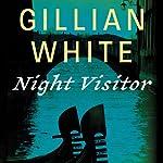 Night Visitor: A Novel | Gillian White